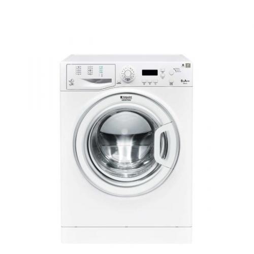 Pračka WMSF 622 EU, Hotpoint-Ariston