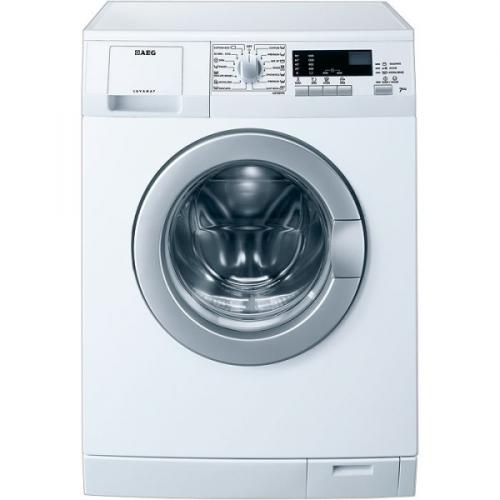 Pračka AEG LAVAMAT L64740VFL