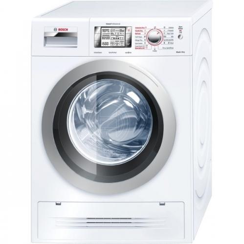 Pračka/sušička Bosch WVH30542EU