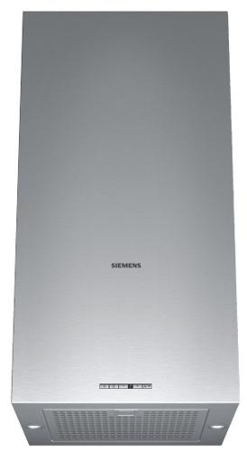 Odsavač par Siemens LF 457CA60 nerez
