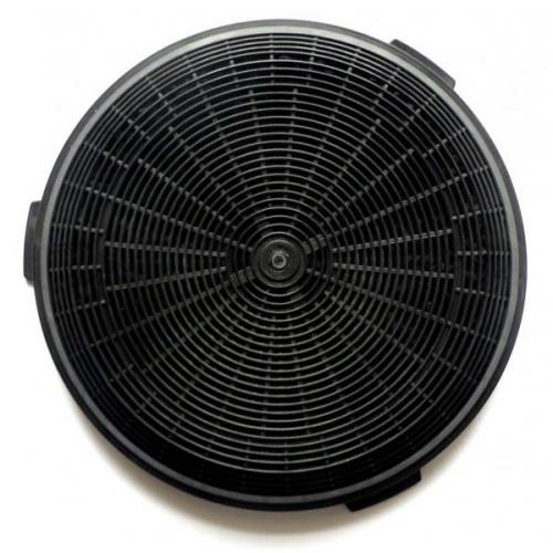 Filtr uhlíkový CATA Filtr A1