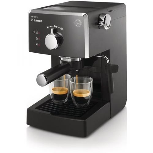 Espresso Saeco HD8423/19 Poemia