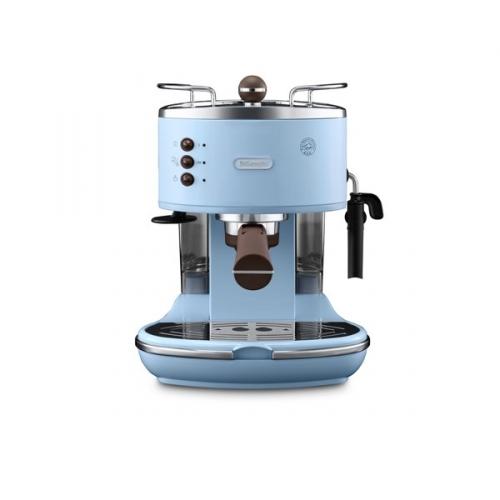 Espresso DeLonghi ECOV 311.AZ Icona Vintage pákové