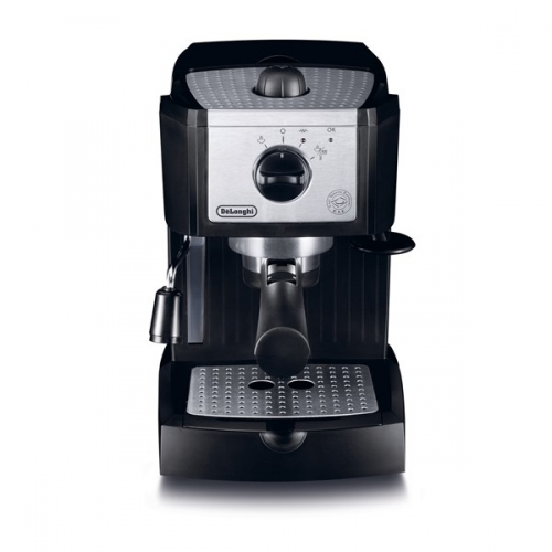 Espresso DeLonghi EC 156.B