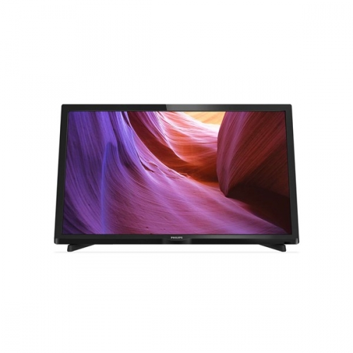 Televize Philips 22PFT4000