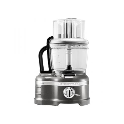 Kuchyňský robot KitchenAid 5KFP1644EMS