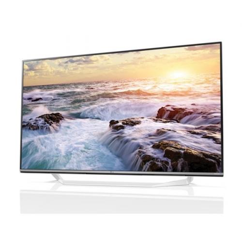 Televize LG 60UF776V