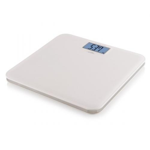Váha osobní ETA Judy 5780 90010