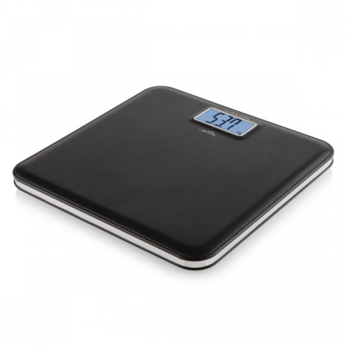 Váha osobní ETA Judy 5780 90000