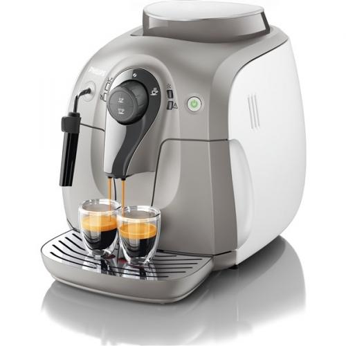 Espresso Philips HD8651/19