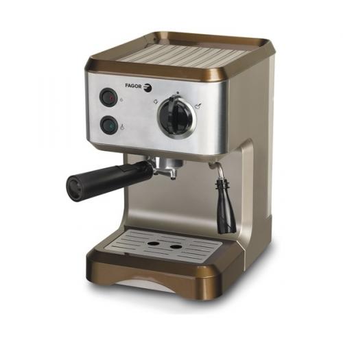 Espresso Fagor CR-30