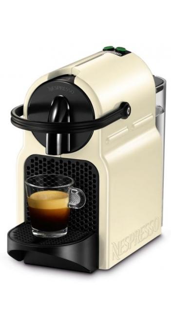 Espresso DeLonghi Nespresso EN 80 CW Inissia