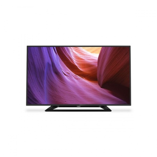 Televize Philips 40PFT4100