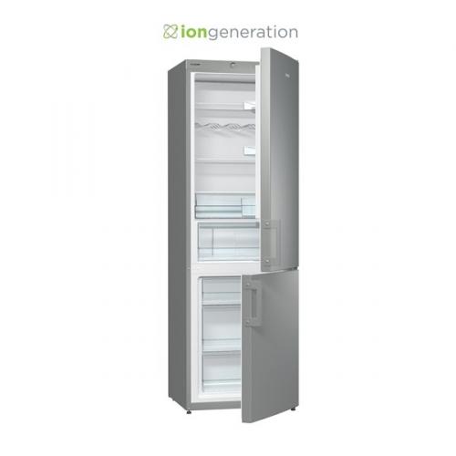 Chladnička komb. Gorenje RK 6192 EX