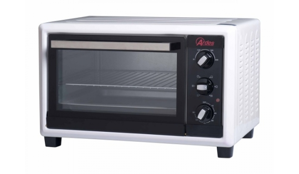 Trouba pečicí Ardes 6325