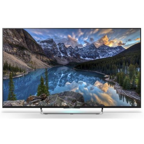 Televize Sony KDL-43W805