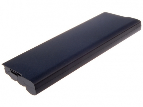 Baterie Avacom pro Dell E5420, E5530, Inspiron 15R Li-ion 11,1V 7800mAh