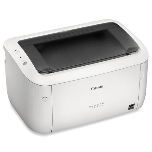 Tiskárna laserová Canon i-SENSYS LBP6230dw A4, 25str./min, 1200 x 1200, 64 MB, WF, USB
