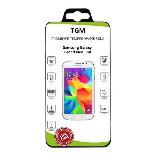 Ochranné sklo TGM pro Samsung Galaxy Grand Neo Plus