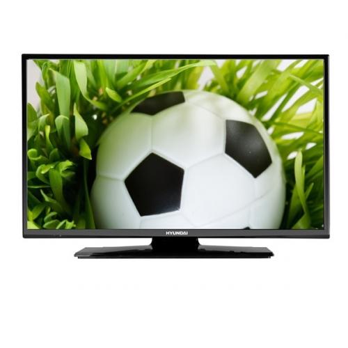 Televize Hyundai HL 24111