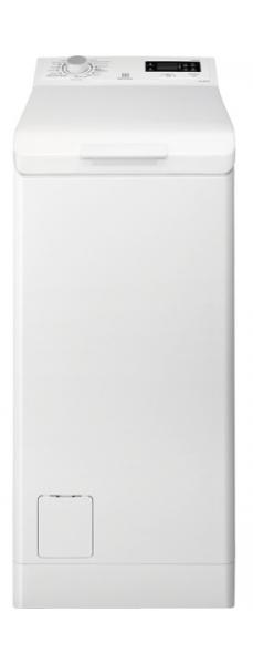 Pračka Electrolux EWT1066 EKW