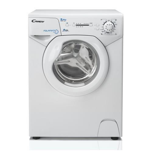 Pračka Candy Aqua 08351 D