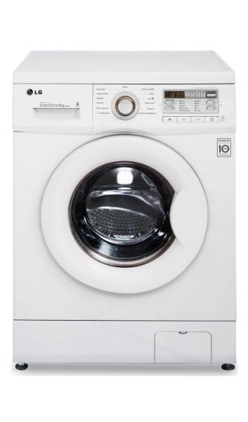 Pračka LG F50B8ND0