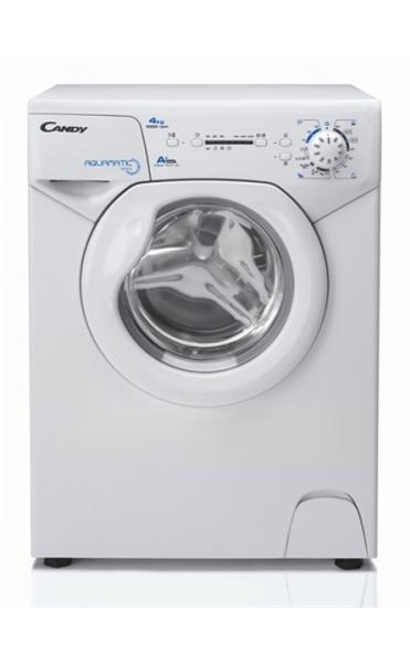 Pračka Candy AQUA 1041D 1