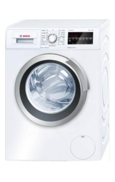 Pračka Bosch WLT20460BY