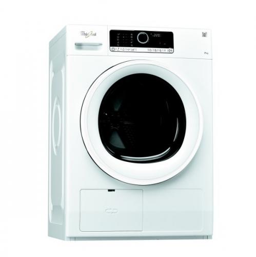 Sušička prádla Whirlpool HSCX 70311 kondenzační
