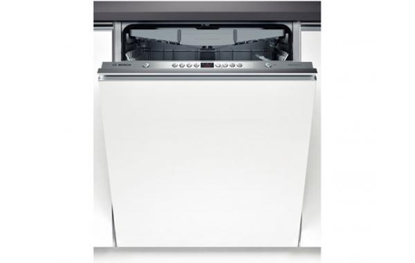 Myčka nádobí Bosch SMV48M30EU vestavná