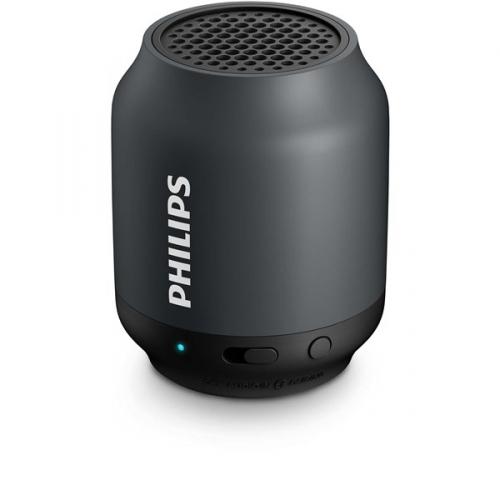 Přenosný reproduktor Philips BT50B