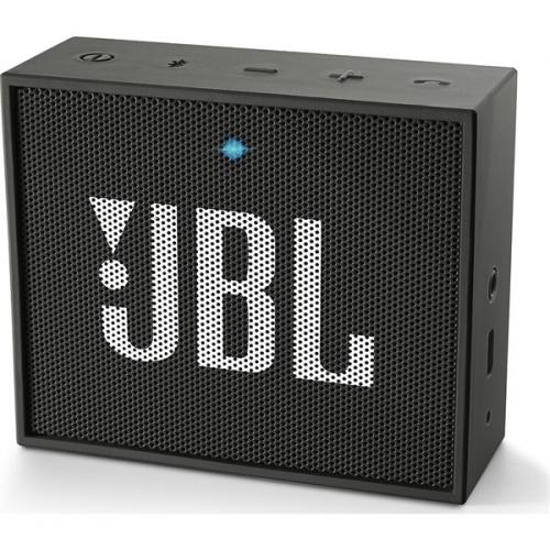 Přenosný reproduktor JBL GO