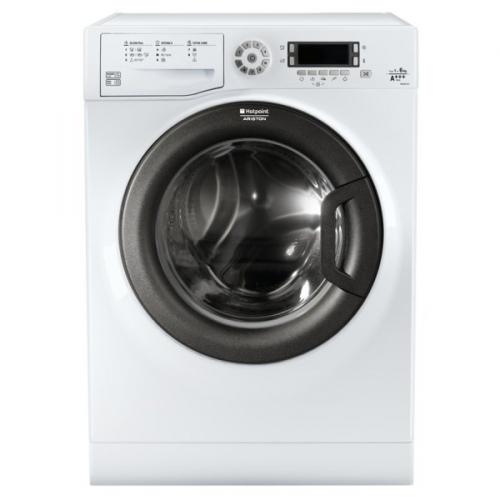 Pračka FMSDN 623B CZ, Hotpoint-Ariston