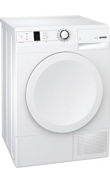Sušička prádla Gorenje D7564