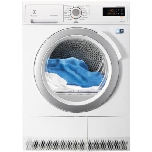 Sušička prádla Electrolux EDH3887GDE