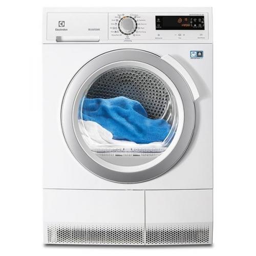 Sušička prádla Electrolux EDH3488GDE