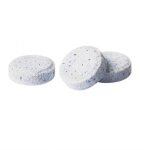Čisticí tablety Siemens TZ 80001
