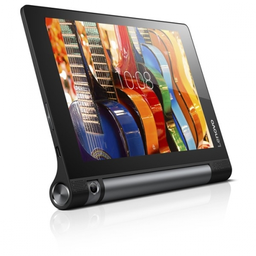"Dotykový tablet Lenovo Yoga Tab 3 8 16 GB Wi-FI ANYPEN 8"", 16 GB, WF, BT, GPS, Android 5.1 - černý"
