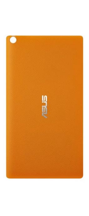 Pouzdro na tablet Asus Zen Case pro ZenPad 8.0 (Z380C/ Z380KL)