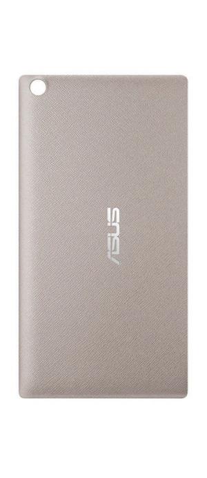 Pouzdro na tablet Asus Zen Case pro ZenPad 7.0 (Z370C/ Z370CG)
