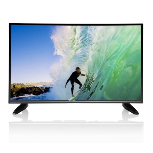 Televize GoGEN TVH 32A225