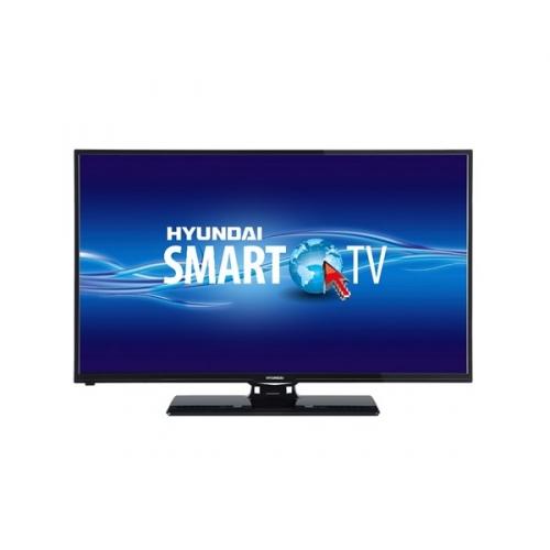 Televize Hyundai FLE 40382 SMART
