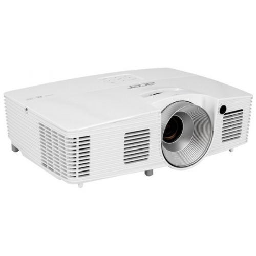 Projektor Acer X133PWH DLP, WXGA, 3D, 16:10,