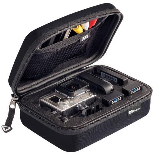 Ochranné pouzdro SP Gadgets POV pro GoPro vel. XS