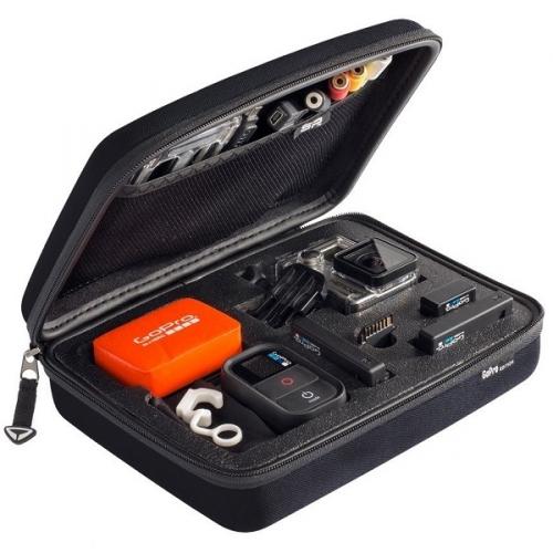 Ochranné pouzdro SP Gadgets POV pro GoPro vel. S