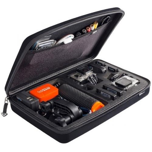 Ochranné pouzdro SP Gadgets POV pro GoPro vel. L
