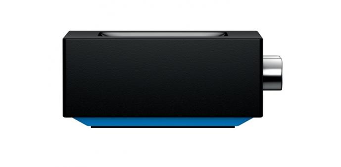 Adaptér Logitech Audio - Bluetooth