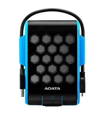 """HDD ext. 2,5"""" A-Data HD720 1TB - modrý"""