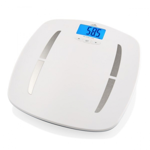 Váha osobní ETA Helen 2780 90000 body fat